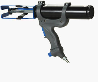 Glue Warehouse adhesive dispensing gun